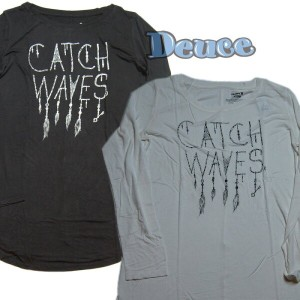 HURLEY ハーレー LADIES レディース CATCH WAVES CRASSIC MINI DRESS