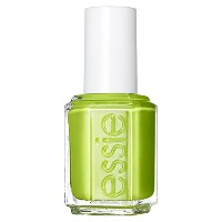 【essie(エッシー)】838 : ザ・モア・ザ・マター(the more the merrier)[並行輸入品]