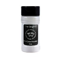 RCMA No Color Powder - 3oz Shaker Top Bottle - Authentic [並行輸入品]