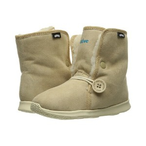 Native Kids Shoes シューズ Luna Child Boot (Toddler/Little Kid)