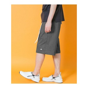 【SALE/40%OFF】URBAN RESEARCH Dickies×URBAN RESEARCH iD 別注1TUCK SHORTS アーバンリサーチ パンツ/ジーンズ【RBA_S】【RBA_E...