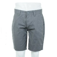 BRIXTON TOIL II CHINO SHORT メンズ ボトムス ハーフパンツ HTCHR (Men's)