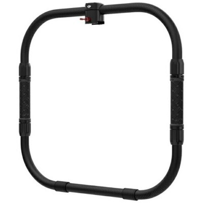 【送料無料】 DJI Ronin Part 52 Grip