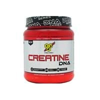 BSN Creatine DNA Series 60 Servings Unflavored [並行輸入品]