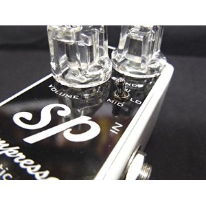 Xotic Guitars AC BOOSTER