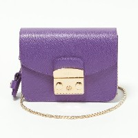 フルラ FURLA バッグ ショルダーバッグ BGZ7 820681 ARE EVO VOL 【METROPOLIS MINI CROSSBODY】