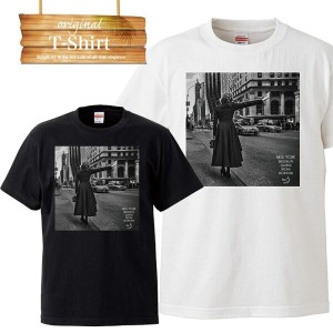 new york empire state of mind Manhattan ニューヨーク ブルックリン アメリカ hiphop ヒップホップ ストリート street brand ピクチャー...