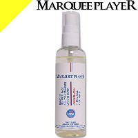 MARQUEE PLAYER マーキープレイヤー スニーカー 消臭スプレー 120ml 除菌 靴 スエード 革 日本製 Sneaker Reviver Anchor No06