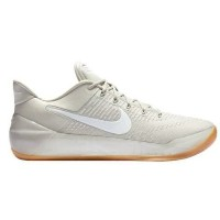 "NIKE KOBE AD A.D. ""Light Bone"" メンズ Light Bone/White/Pale Grey/Vivid Sky ナイキ コービー"