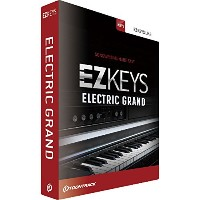 EZ KEYS - ELECTRIC GRAND