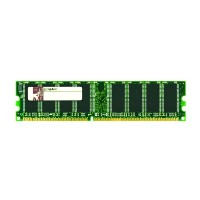 Kingston 512MB 400MHz DDR ECC CL3 (3-3-3) DIMM KVR400X72C3A/512