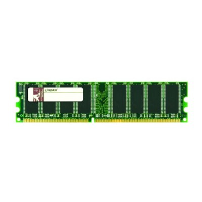 Kingston 1GB 266MHz Module KTD4400/1G
