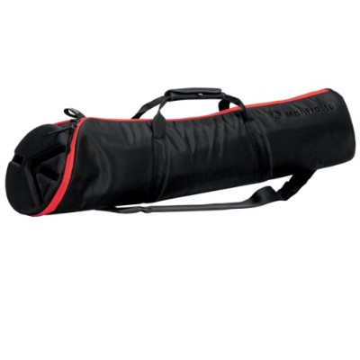 Manfrotto 三脚バッグ パッド付き 90cm MB MBAG90PN