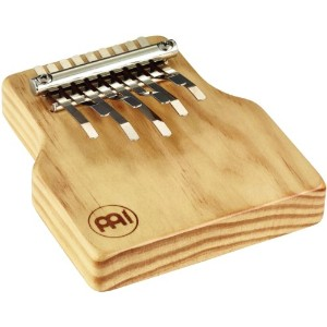 MEINL Percussion マイネル カリンバ Solid Kalimba Medium KA9-M 【国内正規品】
