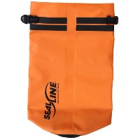 SealLine(シールライン) BLACK CANYON DRY BAG 5L オレンジ  32072