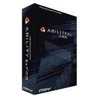 ABILITY 2.0 Pro