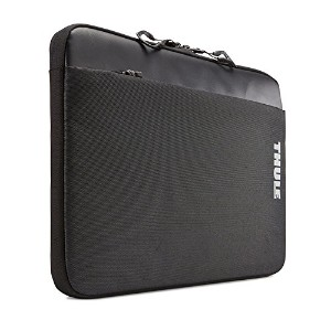 Thule Subterra 11 MacBook Sleeve (サブテラ) 11インチPC用スリーブケース CS5041 TSSE-2111 GRAY