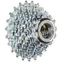 campagnolo(フリガナ: カンパニョーロ) VELOCE 12-23T UD10S スプロケット CS9-VLX23