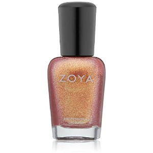 ZOYA ゾーヤ ネイルカラー ZP671 TINSLEY ティンスリー 15ml  2013 SUMMER IRRESISTIBLE FOIL METALLIC COLLECTION...
