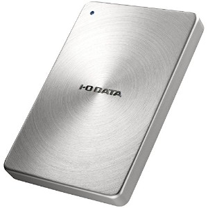 I-O DATA SSD 480GB USB 3.1 Gen2 Type-C対応 ポータブルSSD SDPX-USC480S