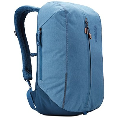 Thule Vea 17L Backpack LIGHT NAVY バックパック 17L CS6802 TVIP-115LNV