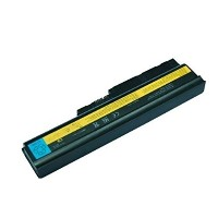 互換42T4621 92P1138 バッテリー for IBM ThinkPad R500 R60 R60e R61 R61e R61i SL300 SL400 SL500 T500 T60...