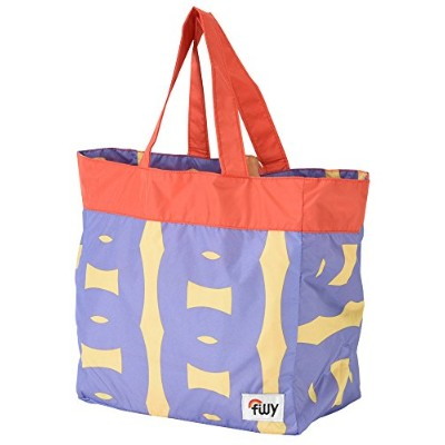 filly ランチバッグ Pattern Switch Lunch Bag ZERO FFY-8325ZERO [正規代理店品]