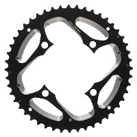 SHIMANO(シマノ) チェーンリング FC-T780 48T ALFC-T780 Y1MN98010