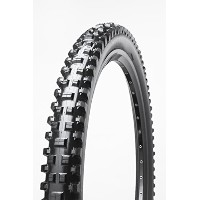 MAXXIS(マキシス) SHORTY 26 X2.40 TB72911000