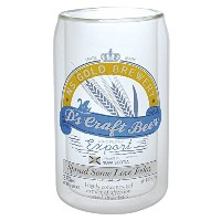 D's BEER GLASS D ピルスナー AM-IC029824