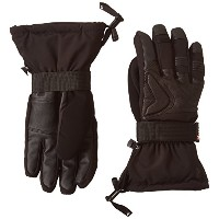 (ミレー)Millet LONG 3 IN 1 DRYEDGE GLOVE MIV7365 0247 BLACK - NOIR XS