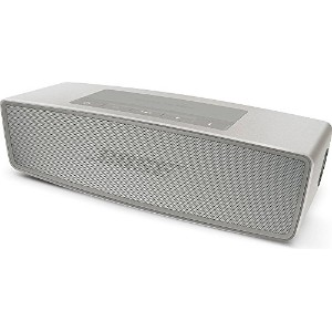 Bose SoundLink Mini Bluetooth speaker II パール