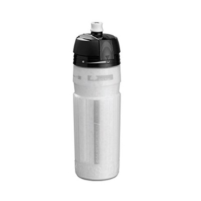 campagnolo(カンパニョーロ) THERMAL WATER BOTTLE 保冷能力サイクリングボトル