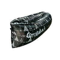 COTTYBAG(コッティーバッグ) COTTYBAG TEEPEE
