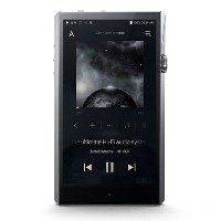 IRIVER(アイリバー) Astell&Kern A&ultima SP1000 Stainless Steel 【AK-SP1000-SS】 ハイレゾ音源対応高音質デジタルオーディオプレーヤー...