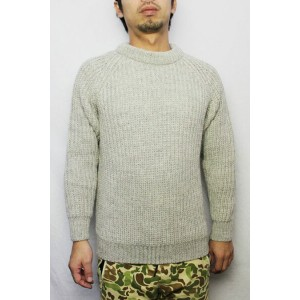 "レッドウッド REDWOOD ORIGINAL""RED WHITE BLUE brand"" CREWNECK SWEATER(COLOR : LIGHT GRAY)【05P03Sep16】"