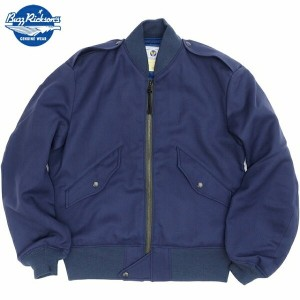 BUZZ RICKSON'S(バズリクソン) JACKET,FLYING LIGHT TEST SAMPLE[BR13577]