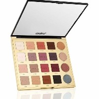 Tarte Tarteist Pro Eyeshadow 20Colors Makeup Shimmer Matte Eye Shadow Earth Color Palette Cosmetics