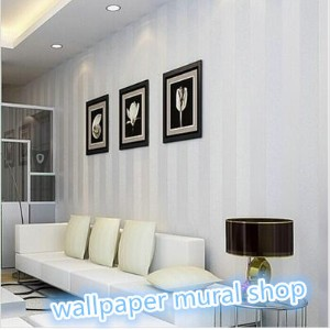 3D Non-woven wallpaper/WALL STICKERS/wall decal/home decor for wedding decorations Living room...