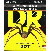 DR DDT DDT-11/54 Drop-Down Tuning Extra Heavy エレキギター弦
