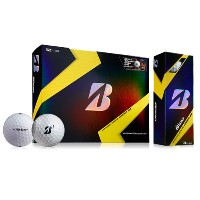 Bridgestone TOUR B330 Golf Ball【ゴルフ ボール】