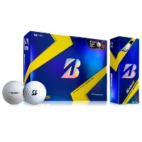 Bridgestone TOUR B330 S Golf Ball【ゴルフ ボール】