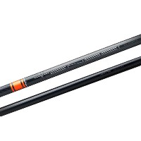 Mitsubishi Tensei CK Pro Orange Wood Shaft【ゴルフ ゴルフクラブ>シャフト】