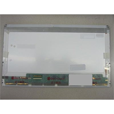 """Lg Philips Lp156wd1(tl)(b2) Replacement LAPTOP LCD Screen 15.6"""" WXGA++ LED DIODE (Substitute..."""