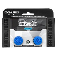 KontrolFreek FPS Freek Edge for Playstation 4