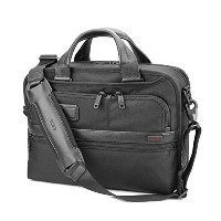 (トゥミ)TUMI BAG 26120 BLACK ALPHA2[並行輸入品]