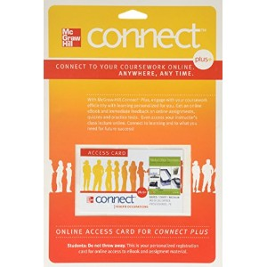 Connect Access Card for Medical Office Procedures