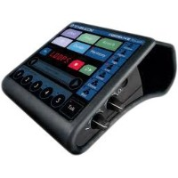 TC-Helicon VoiceLive Touch ボーカル用マルチエフェクター