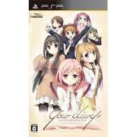 your diary + 通常版(特典なし) - PSP