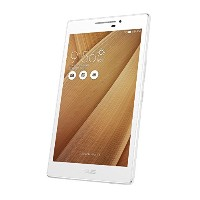 ASUS ZenPadシリーズ TABLET / シルバー ( Android 5.0.2 / 7inch touch / インテルR Atom x3-C3200 / 2G / 16G )...